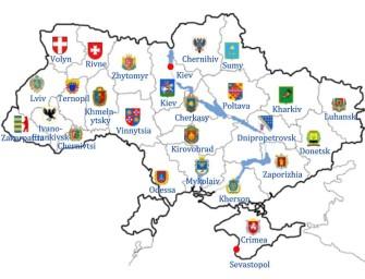 Výbuch v dole na Ukrajině si vyžádal osm obětí