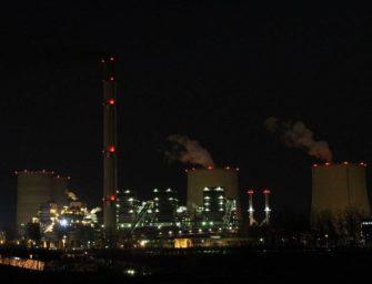 Krouží Češi kolem maďarského uhlí?