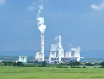 Další uhelná maturita se blíží
