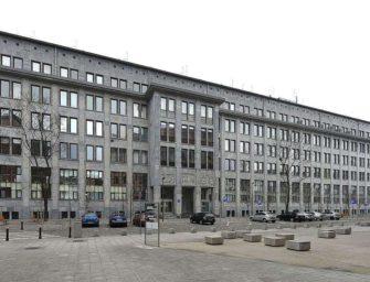 Polsko chce kapacitní trh ještě letos