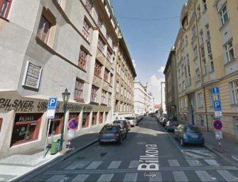 Bývalí majitelé MUS nakupují byty