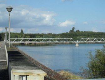 Praha bude mít čistší vodu díky uhlí