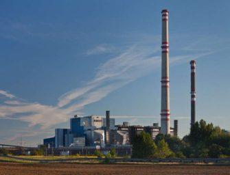 Slovenské elektrárne vydělaly 3 miliardy