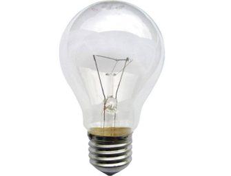 Cena elektřiny stoupne