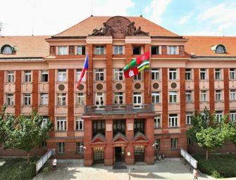 V Plzni dají na kotle 230 milionů