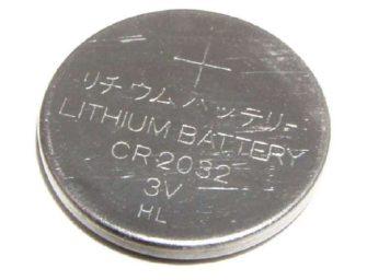 Lithium z Cínovce se bude zpracovávat v Česku