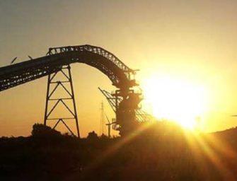V Turecku zemřelo sedm horníků