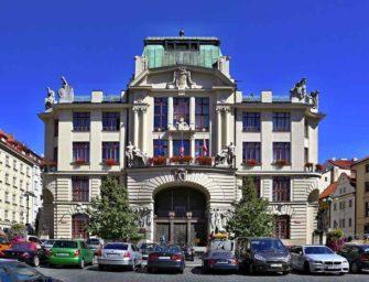 Další miliony na kotle dá i Praha