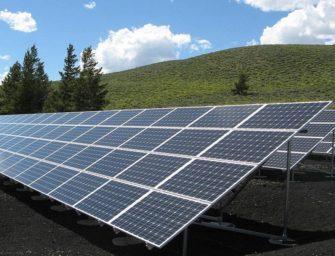 Na čistou energetiku počkejte pár století