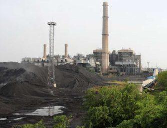 Indie umožní těžit uhlí i soukromníkům