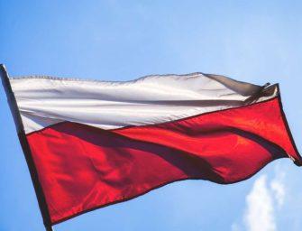 Polsko musí dovážet miliony tun uhlí