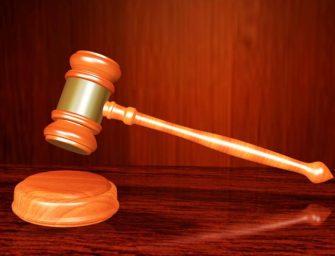 Za privatizaci OKD navrhl žalobce tresty