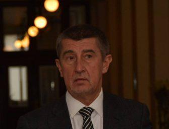Bývalý šéf ČEZ Roman studuje v Londýně