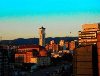 Kosovo bude stavět uhelnou elektrárnu