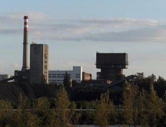 Karvinskou teplárnu čeká miliardová modernizace
