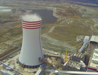 Zaplatí EGAP miliardy za tureckou elektrárnu?