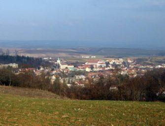 Na jižní Moravě schválili 437 žádostí o kotle