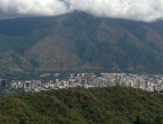 Venezuela zavedla kryptoměnu krytou ropou