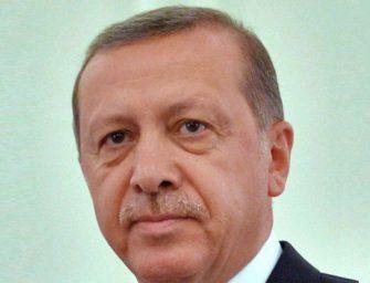 Turkům vadí plánovaná těžba plynu u Kypru