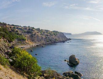 Rumuni našli plynový poklad v Černém moři