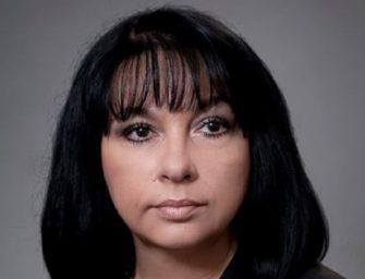 Další zvrat v bulharské kauze ČEZ