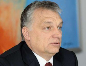 Maďaři se vymaní ze závislosti na ruském plynu