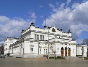 Prodej aktiv ČEZ prověří bulharští poslanci