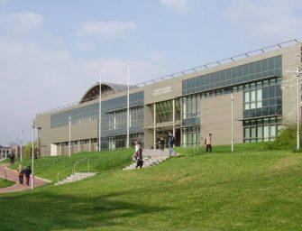 ČEZ představí v Ostravě jadernou elektrárnu