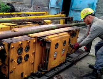 Paskovští elektrikáři jsou již rok bez úrazu