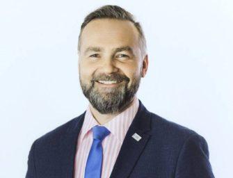 Šéf rady ERÚ odejde z funkce kvůli sporům