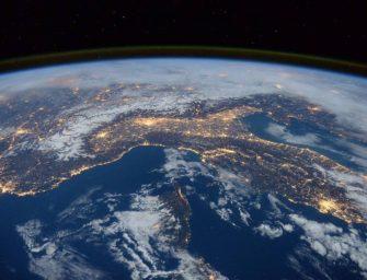 Světové emise rostou, OZE navzdory