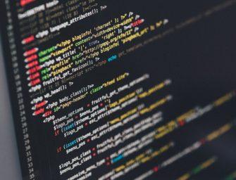 Kybernetická bezpečnost v energetice