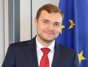 Novým členem dozorčí rady ČEPS je René Neděla