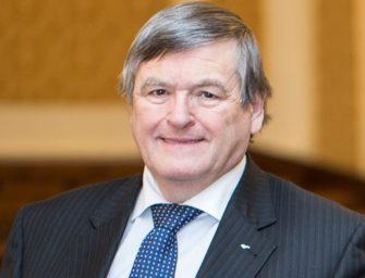 Kraj Vysočina podporuje dostavbu Dukovan
