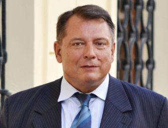 Komise k OKD vyslechla Paroubka