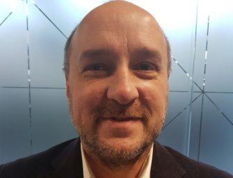Sev.en Energy má nového finančního ředitele