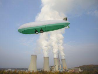 Greenpeace zase straší a počítá mrtvé