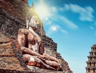 Koláčkovy duchovní cviky soudkyni nezaujaly