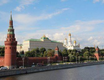 Polovinu uhlí do Evropy dodává Rusko
