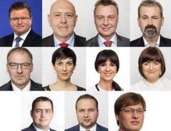 Česko je energeticky suverénní. I když…