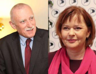 Uhelná komise: Balcarovou vystřídal Zahradník
