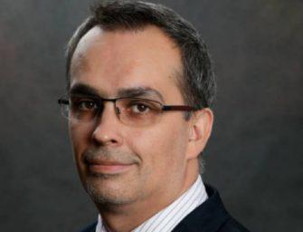Akcionáři OKD vyberou výkonného ředitele