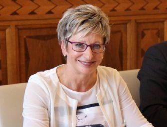 Horní zákon: Poslanci chtějí zachovat moratorium
