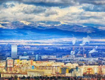 Bulharská aktiva ČEZ chce někdo další
