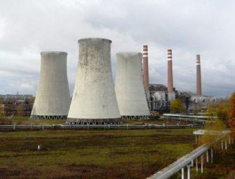 Veolia Energie ČR snížila emise
