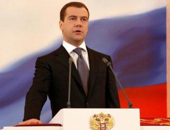 Rusko zakázalo vývoz ropy a uhlí na Ukrajinu