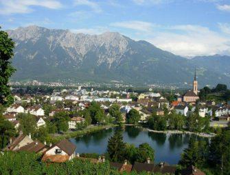Koláček nenastoupil do švýcarského vězení