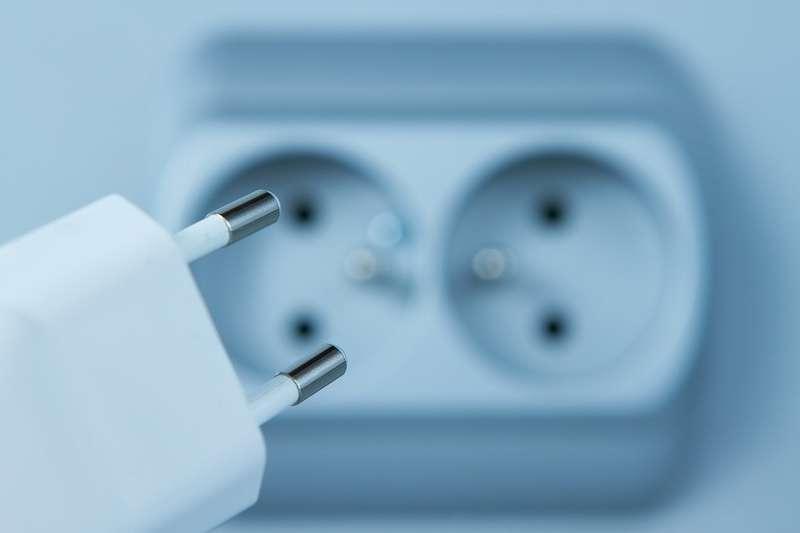 Elektřina ceny II