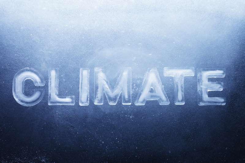 Nárůst emisí CO2 se zastavil