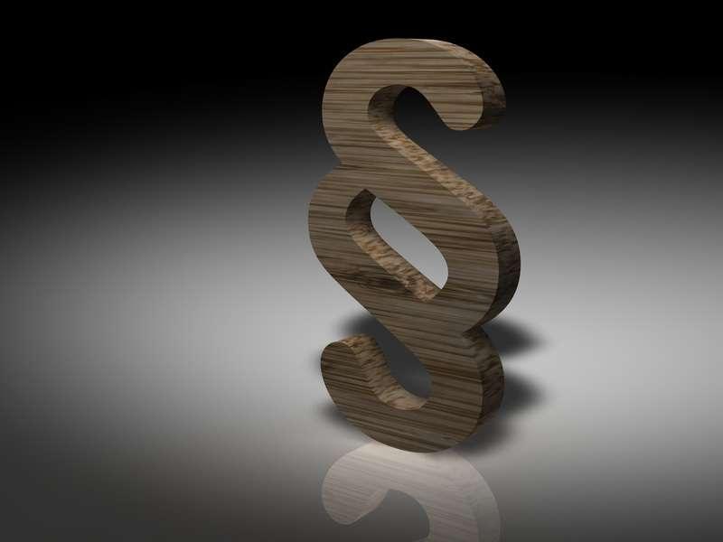ČEZ se soudí o 1,8 miliardy, kvůli SD